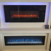 Awesome 3 Benefits Of Installing An Electric Fireplace